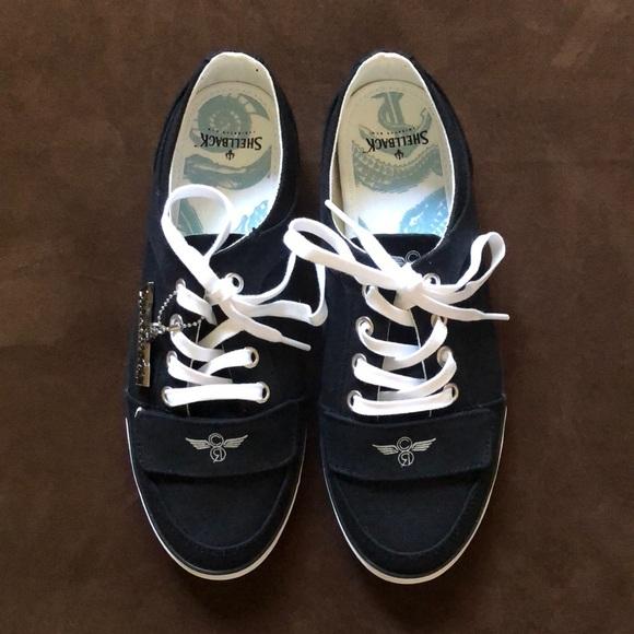 563929b88b0 Creative Recreation Shoes | New Special Edition | Poshmark